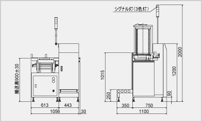 外形図_pb-m1-32n