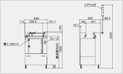 spk-65_draw