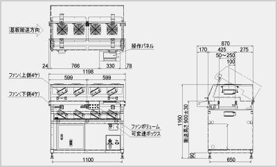 ucf-120_draw